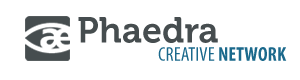 studiophaedra - grafica comunicazione & marketing